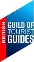 British Guild of Tour Guides